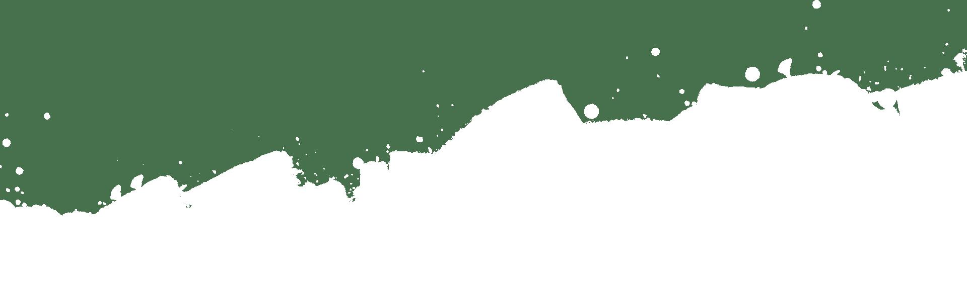 top-snowdivider