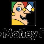 motley-fool-logo-ftd-removebg-preview